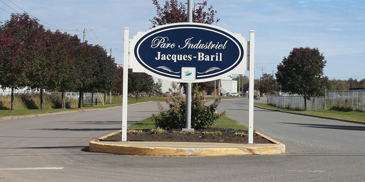 parc-industriel-jacques-baril