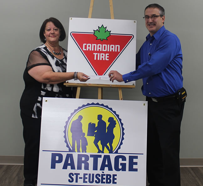 partage-st-eusebe-canadian-tire
